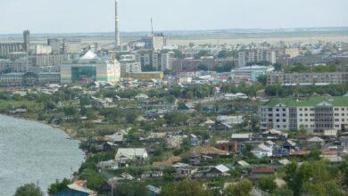 Photo of Карантин по-новому: Как будет жить область с 5 июля