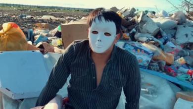 Photo of Второй фестиваль блокбастеров, снятых на смартфон, объявили в Казахстане