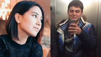 Photo of Дело о гибели казахстанской студентки в Москве: задержан сын экс-премьера Дагестана