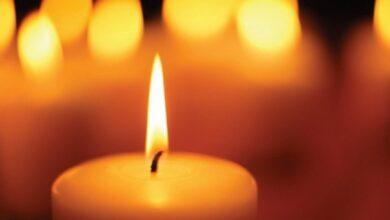 Photo of 13 июля объявлено днем национального траура в Казахстане по погибшим от Covid-19