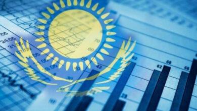 Photo of Карантинные меры могут усложнить ситуацию в экономике – Токаев