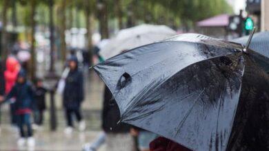 Photo of Неустойчивый характер погоды сохранится на территории Казахстана – Казгидромет