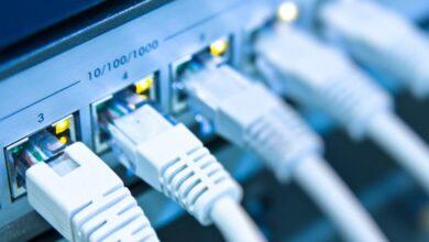 Photo of 99,3 % населения сел к концу года обеспечат широкополосным доступом в интернет