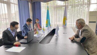 Photo of Более 10 тысяч казахстанцев подали заявки на праймериз «Nur Otan»