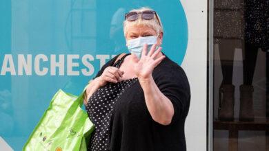 Photo of В ВОЗ назвали возможные сроки завершения пандемии коронавируса