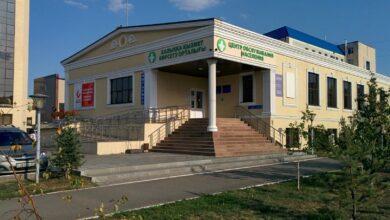 Photo of 1414: Как работает единый контакт-центр в Акмолинской области?