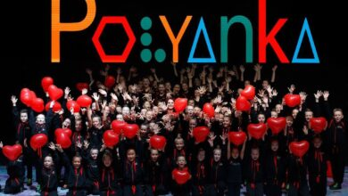 Photo of «Полянка» завоевала Гран-при в Москве