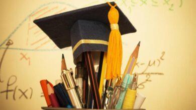Photo of Список обладателей образовательных грантов акимата Акмолинской области на получение высшего образования в  2020 году