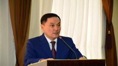 Photo of Ермек Маржикпаев призвал акмолинцев принять участие в праймериз