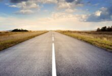 Photo of 40,5 миллиардов тенге направлено на строительство и ремонт местных дорог в Акмолинской области