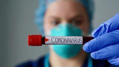 Photo of Статистика COVID-19: 173 человека заболели за сутки