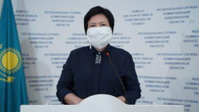 Photo of Главный санврач области рекомендует отказаться от участия в поминальных обедах