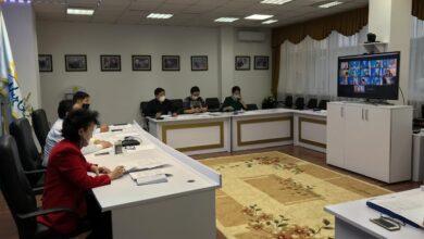 Photo of Партийцы Акмолинской области готовы к праймериз