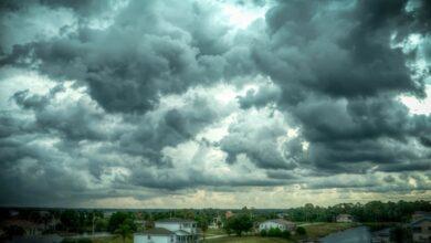 Photo of В Казахстане похолодает на выходных