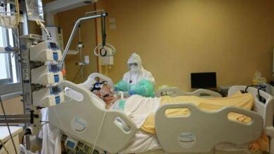 Photo of Немецкие врачи обнаружили следы коронавируса в сердечной мышце
