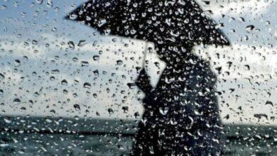 Photo of Пройдут дожди, возможен град – Казгидромет