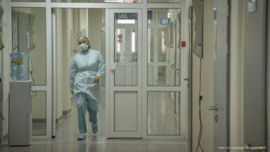 Photo of Статистика COVID-19: выздоровели 672 казахстанца