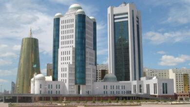 Photo of Итоги выборов в Сенат опубликовала ЦИК РК