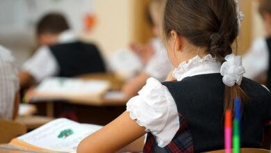 Photo of 248 малокомплектных школ области готовятся к традиционным урокам