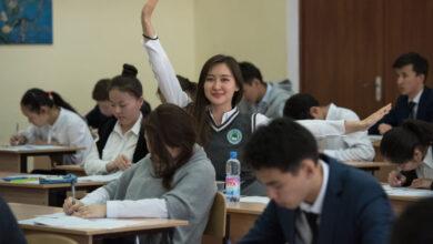 Photo of Минобразования вернет детей в школы, как только главный санврач примет решение