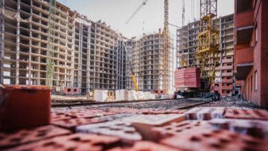 Photo of Рекордно низкий показатель: в Казахстане сократились инвестиции в строительство