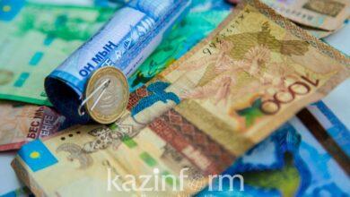 Photo of Деньги на дистанционное обучение не выделялись – Минобразования РК