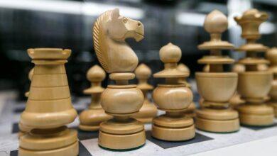 Photo of I республиканский онлайн турнир среди любителей шахмат стартует в Казахстане