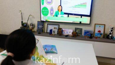 Photo of Культурно-образовательный проект запустят для казахстанских школьников