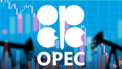 Photo of Казахстан выполняет обязательства по сделке ОПЕК+ на 100% – Минэнерго