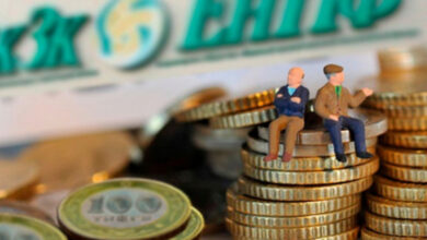 Photo of Как снятие пенсионных денег может повлиять на экономику Казахстана