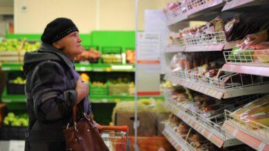 Photo of Цены на значимые товары в Казахстане стабилизируются