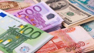 Photo of Доллар и евро продолжают дорожать в Казахстане