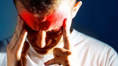 Photo of Невролог назвал неочевидные признаки приближающегося инсульта