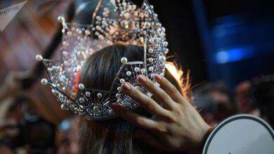 "Photo of Конкурс ""Мисс Казахстан"" отменили из-за коронавируса"