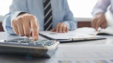 Photo of Снизить ставки по кредитам из-за обнищания казахстанцев просят депутаты