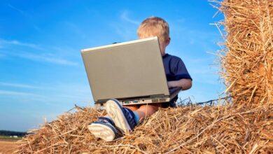 Photo of Мусин обещает подключить оставшиеся без Интернета села до конца 2020 года