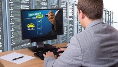 Photo of Система «Праймериз» максимально защищена – Центр анализа и расследования кибератак