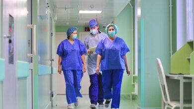Photo of Статистика COVID-19: 69 человек выздоровели за сутки