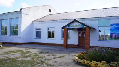 Photo of Пострадавшую от урагана крышу починили в школе Зерендинского района
