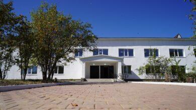 Photo of ДКЗ: студенческое общежитие отремонтировали в Аршалы