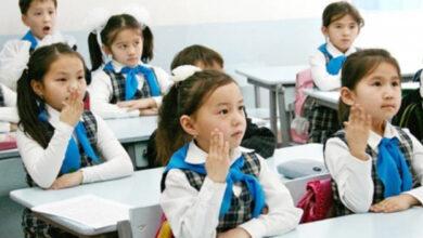 Photo of «Верните детей в школу!» – ответ главного педагога области