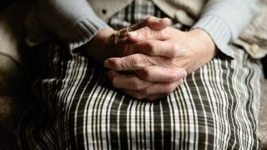 Photo of Жительница Акмолиской области оформила микрокредит на пенсионерку