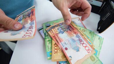 Photo of Хищение 700 миллионов бюджетных тенге выявили в Акмолинской области