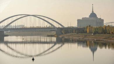 Photo of МВК озвучила новые решения по карантину в Казахстане