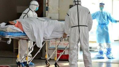 Photo of Если не соблюдать санитарные меры, через месяц будет вдвое больше больных, чем в июле – Мусина