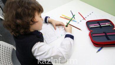 Photo of Как МОН планирует повысить эффективность взаимодействия управлений образования