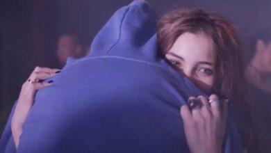 Photo of Казахстанский фильм завоевал гран-при Варшавского международного кинофестиваля