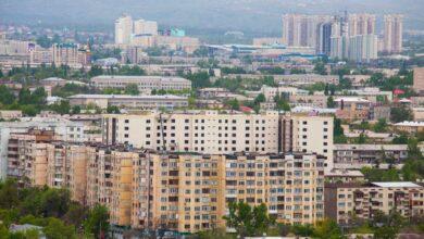 """Photo of Цены на жилье выросли в Казахстане. Лидирует """"вторичка"""""""