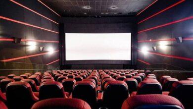 Photo of Около 20 млрд тенге потеряли казахстанские кинотеатры из-за пандемии