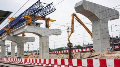Photo of Власти Нур-Султана ведут переговоры с инвесторами, чтобы достроить Astana LRT